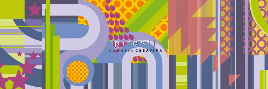 FASCIA-SGIGILLO-PIRESTI-def-compl